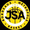 Logo JSA BMB