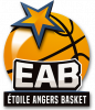 Logo Anger Basket