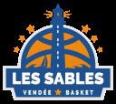 Logo Les Sables