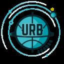 Logo URB
