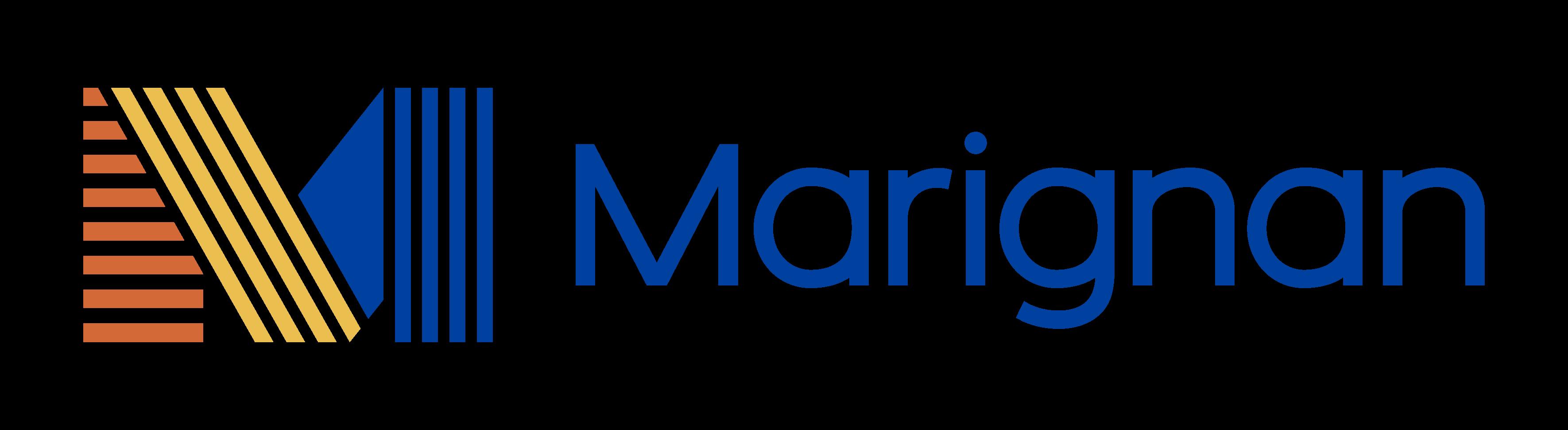 Logo_Marignan