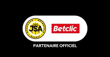 Annonce Betclic