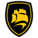 Logo La Rochelle