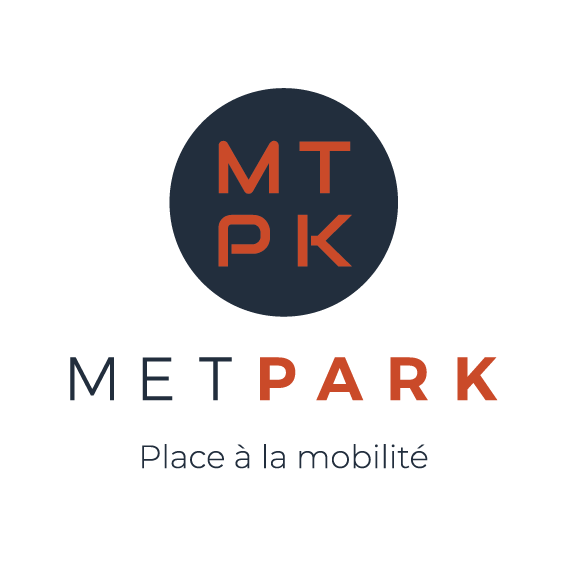 logo_metpark