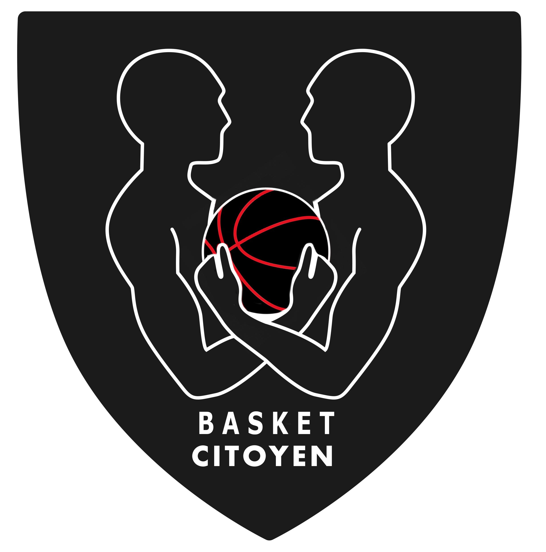 Logo Basket citoyen