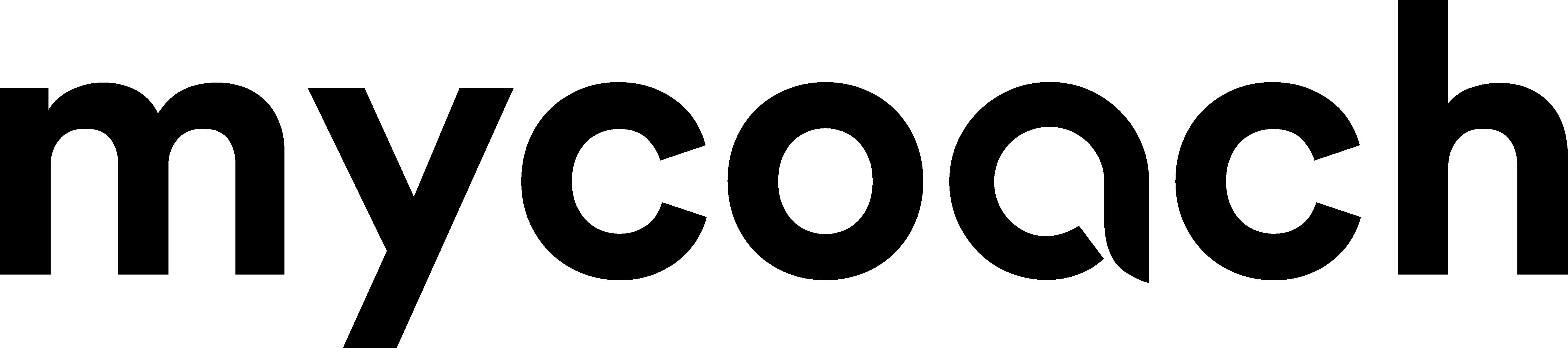 Logo My Coach
