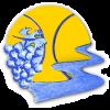 Logo Garonne